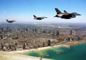 IAF pix