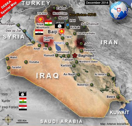 IraqBaiji