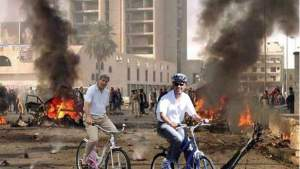 obama_kerry_bikes