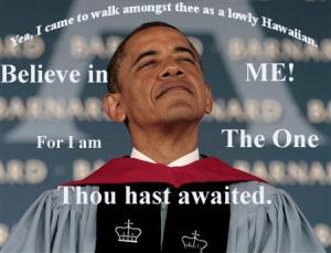 obama-banard-college-rev1